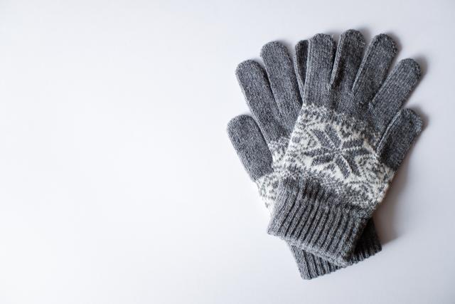 マツコ の 知ら ない 世界 手袋